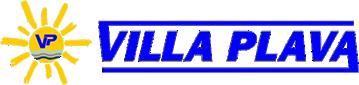 Villa Plava - Neum | Villa Plava